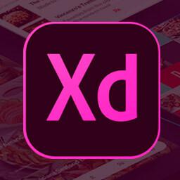 adobe-xd
