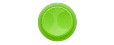 botao-verde