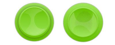 botoes-verdes