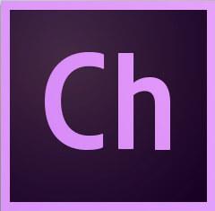 Introdução ao Adobe Character Animator
