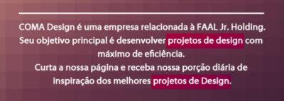 coma-projetos-de-design