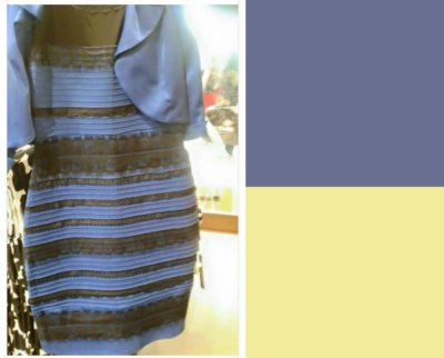 cores-predominantes-vestido