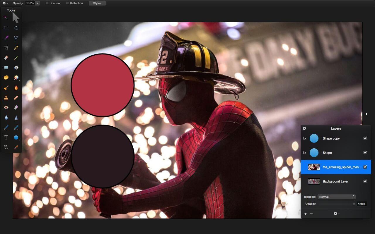 espetacular-homem-aranha-2-cores