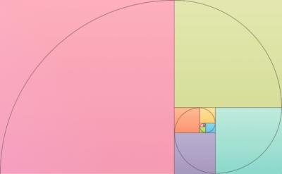 espiral-fibonacci