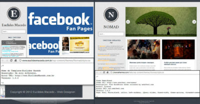 euclides-macedo-nomad-template-wordpress-copia-template-roubo-layout-design