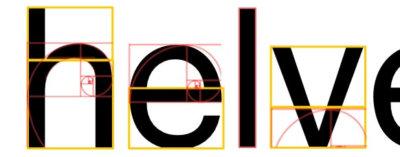 helvetica-tipografia-aurea