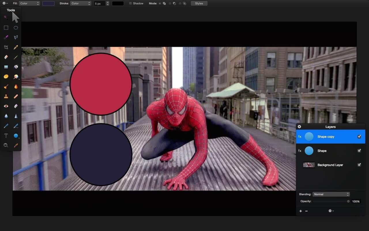 homem-aranha-2-sam-raimi-cores