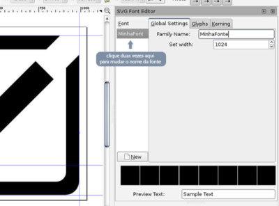 inkscape-colocar-nome-fonte