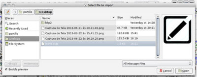 inkscape-importar-svg-tutorial-fonte