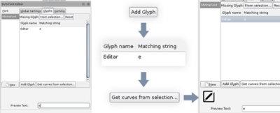 inkscape-svg-font-editor-tutorial-fonte