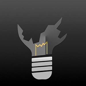 Conjecturas Sobre Inovação e Criatividade