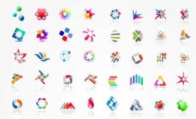 logos-stock