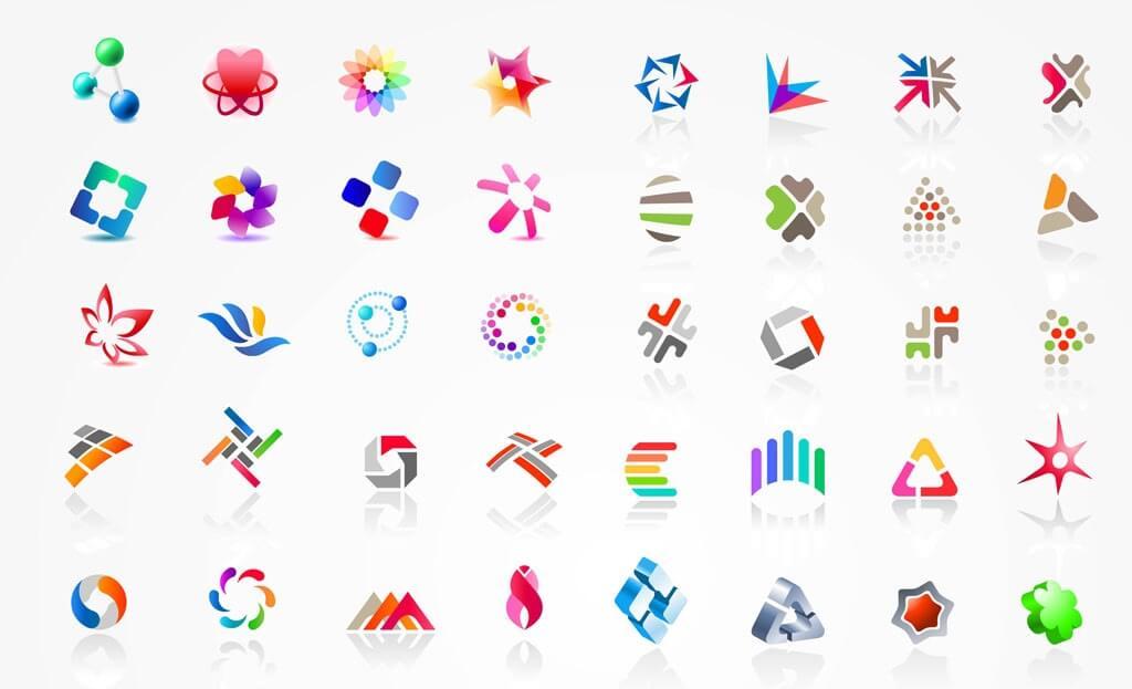 Logos Stock