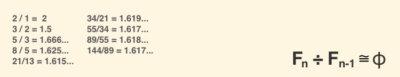 numero-ouro-fibonacci