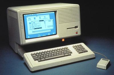 Apple_Lisa_1