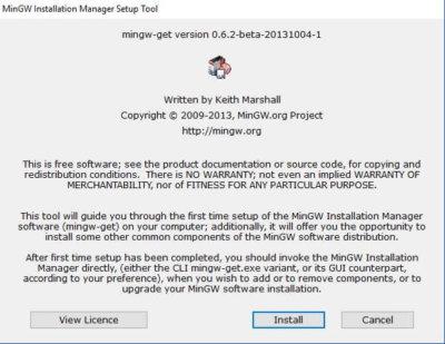 ming_compilador_windows