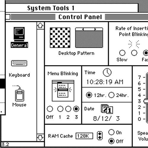 Sistemas Operacionais (parte 1 – história)