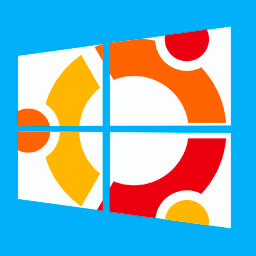 windows-10-ubuntu-destaque