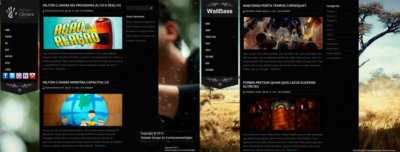 site-nilton-camara-feito-com-template-wallbase-1024x389