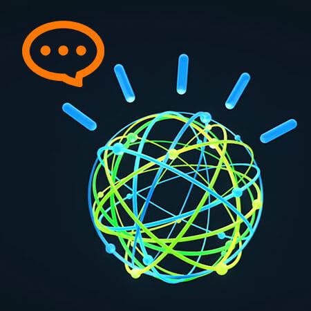 IBM Watson – Como Criar um Chatbot (com PHP e jQuery)