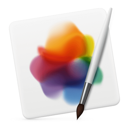 Review do Pixelmator Pro