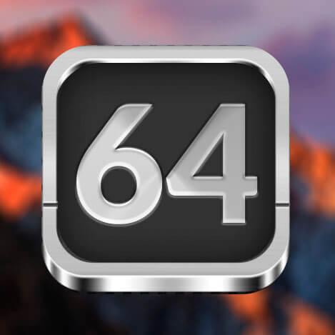 MacOS Não Rodará Mais Aplicativos 32 Bits