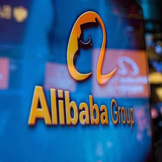 IA do Alibaba Planeja Substituir Atendimento Humano em SAC