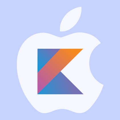 Beta do JetBrains faz Apps Kotlin Funcionar sem JVM