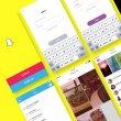 Redesign do Snapchat é Recebido de Forma Negativa pelos usuários