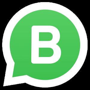 Whatsapp Lança App Focado Para Micro e Pequenas Empresas