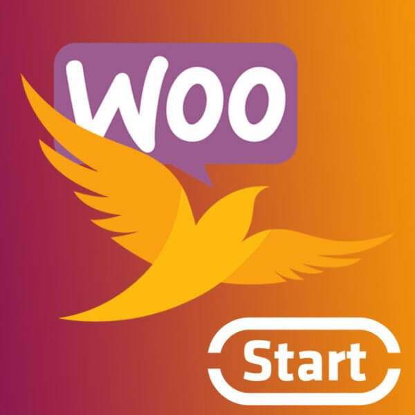 Clearsale Start – Plugin Woocommerce Gratuito
