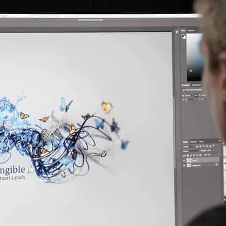 Adobe apresenta solução para criação de objetos em Realidade Aumentada