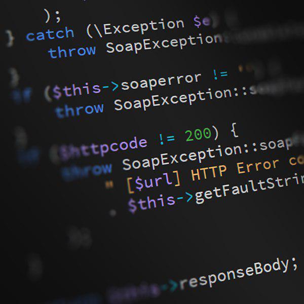 Commit no projeto do PHP, no Github, sugere fim dos operadores == e != na versão 7.3