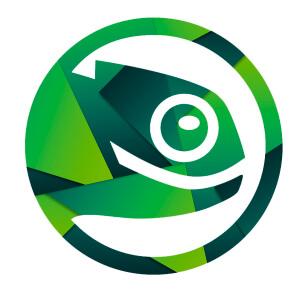 Suse Linux é  vendido para a EQT por US $ 2,5 bilhões