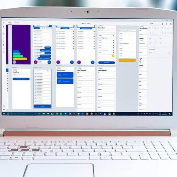 Adobe Anuncia Plataforma Aberta para <i>Experience Design</i> com o Adobe XD CC