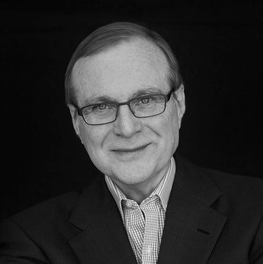 Paul Allen morre aos 65 anos, filantropo e co-fundador da Microsoft