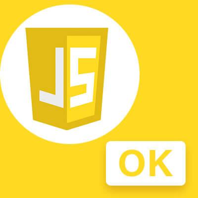 Destacando um Elemento HTML (coachmark): Efeito Spotlight ( com CSS3 e Javascript puro)