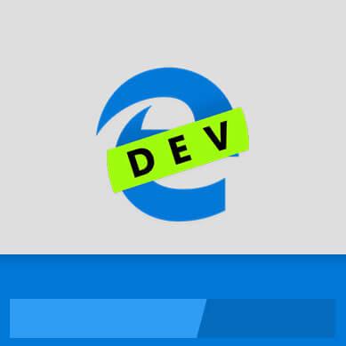 Microsoft traz Edge para o MacOS e Modo Internet Explorer